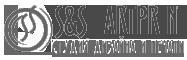 Печать меню для ресторанов и кафе, дизайн меню и фотосъемка блюд меню ресторана в Москве и по России | ss-artprint.ru